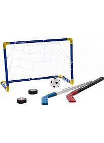 Хоккейные ворота Bradex DE 0371