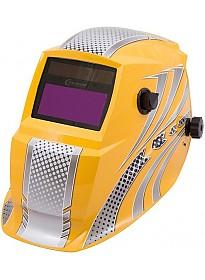 Сварочная маска ELAND Helmet Force 805.2