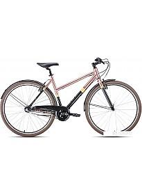 Велосипед Forward Corsica 28 2020