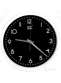 Настенные часы IRIT IR-610