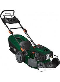 Колёсная газонокосилка Oasis GB-27