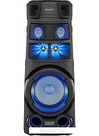 Колонка для вечеринок Sony MHC-V83D