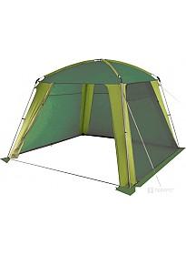 Trek Planet Rain Dome Green 70262