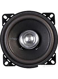 Коаксиальная АС VIBE audio DB4-V4