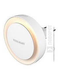 Ночник Yeelight Night Light YLYD11YL