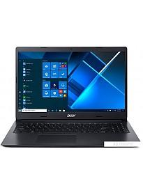 Ноутбук Acer Extensa 15 EX215-22-R964 NX.EG9ER.01E