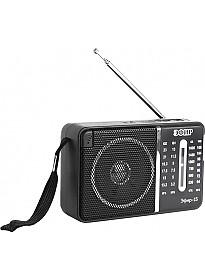 Радиоприемник Эфир 15