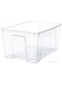 Ящик для хранения Ikea Самла 403.764.40