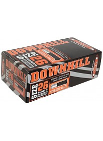 "Велокамера Maxxis Downhill 26""x2.50-2.70"" [IB68566000]"