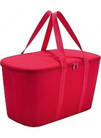 Термосумка Reisenthel Coolerbag 20л (красный)