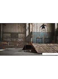 Игра Tony Hawk's Pro Skater 1 + 2 для Xbox One