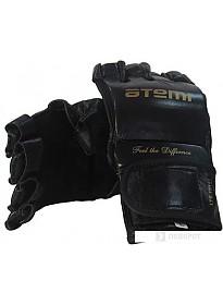 Перчатки для единоборств Atemi LTB-19111