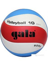 Мяч Gala Training Heavy 10 BV5471S (5 размер)