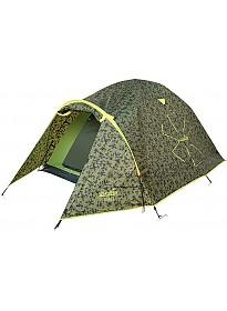 Палатка Norfin Ziege 3 (NC-10104)