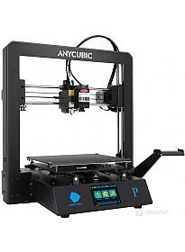 3D-принтер Anycubic Mega Pro
