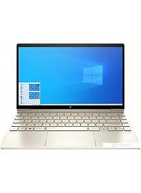 Ноутбук HP ENVY 13-ba0020ur 22M56EA