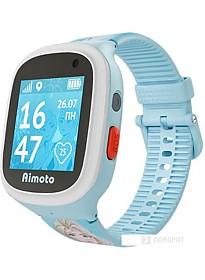 Умные часы Кнопка жизни Aimoto Disney Холодное сердце