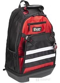 Рюкзак для инструментов КВТ С-18
