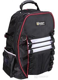 Рюкзак для инструментов КВТ С-19