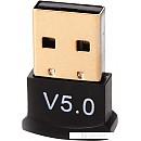 Bluetooth адаптер Palmexx USB Bluetooth 5.0 PX/BT5