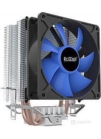 Кулер для процессора PCCooler S93 V2