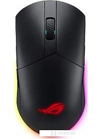 Игровая мышь ASUS ROG Pugio II