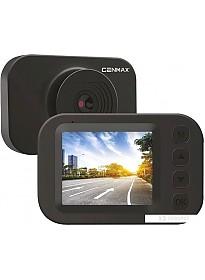 Автомобильный видеорегистратор Cenmax FHD-400