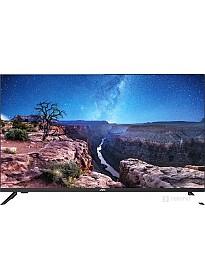 Телевизор JVC LT-32M595