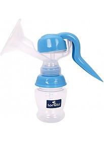Ручной молокоотсос Lorelli 10220360003