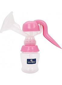 Ручной молокоотсос Lorelli 10220360004