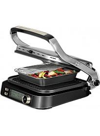 Электрогриль Redmond SteakMaster RGM-M825P