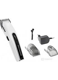 Машинка для стрижки волос Rowenta TN1400F1