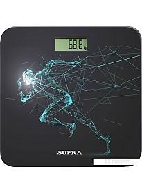 Напольные весы Supra BSS-2003N