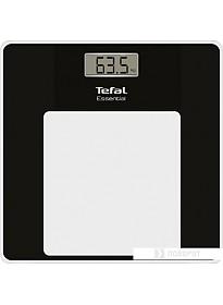 Напольные весы Tefal PP1300V0