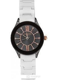 Наручные часы Anne Klein 2389GYWT