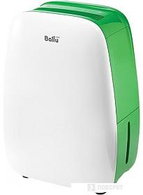 Осушитель воздуха Ballu BD20N