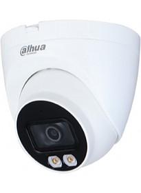 IP-камера Dahua DH-IPC-HDW2439TP-AS-LED-0280B-S2