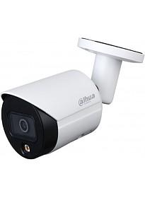 IP-камера Dahua DH-IPC-HFW2439S-SA-LED-0360B-S2