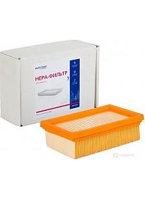 HEPA-фильтр Euroclean KHPM-MV4