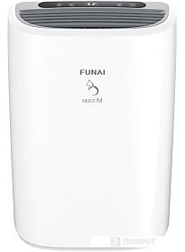Осушитель воздуха Funai Neko M RAD-N16T5E