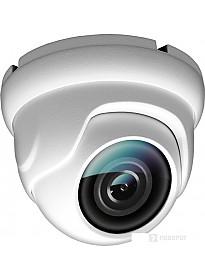IP-камера Ginzzu HID-2302A