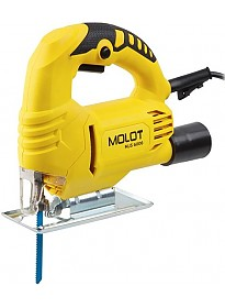Электролобзик Molot MJS 6006