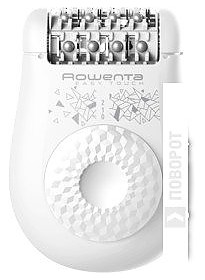 Эпилятор Rowenta EP1115F1