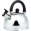 Чайник со свистком Appetite LKD-2502