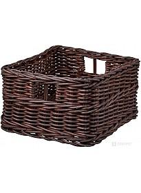 Коробка для хранения Ikea Габбиг 203.764.22