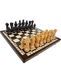 Шахматы Madon 117