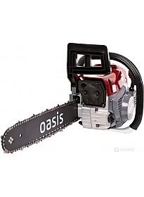 Бензопила Oasis GS-4618