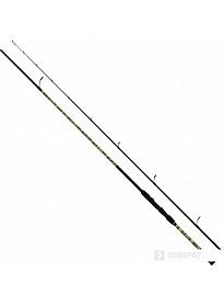 Удилище Robinson Maverick Trout Jig 1MV-JT-022