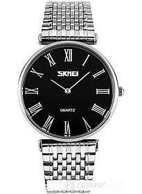 Наручные часы Skmei 9105-4