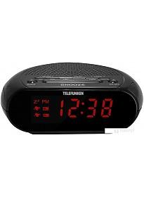 Радиочасы TELEFUNKEN TF-1706